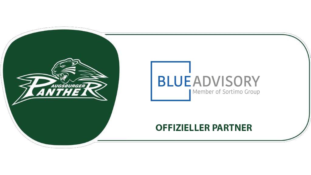 Der AEV und die Blue Advisory