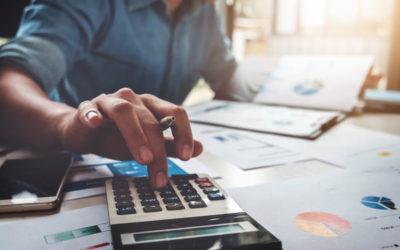Tipps: Unternehmenskosten senken