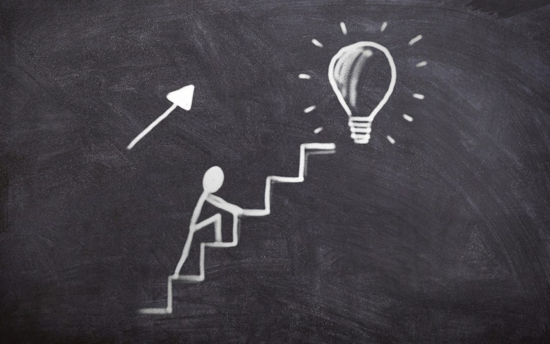 Sind langfristige Visionen sinnvoll?
