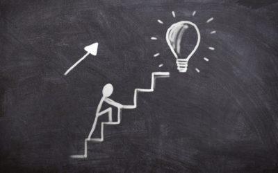 Ergeben langfristige Visionen noch Sinn?