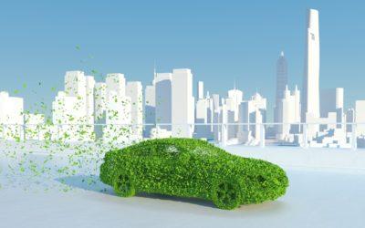 Mit Nachhaltigkeit Kunden gewinnen