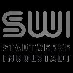 SWI 3